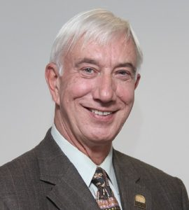 Robert S. Trojanowski
