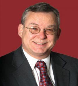 Mark Bernacki