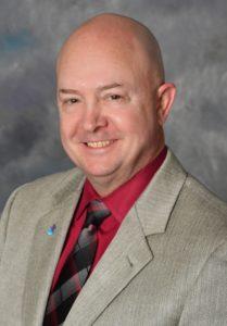 David J. Obedzinski